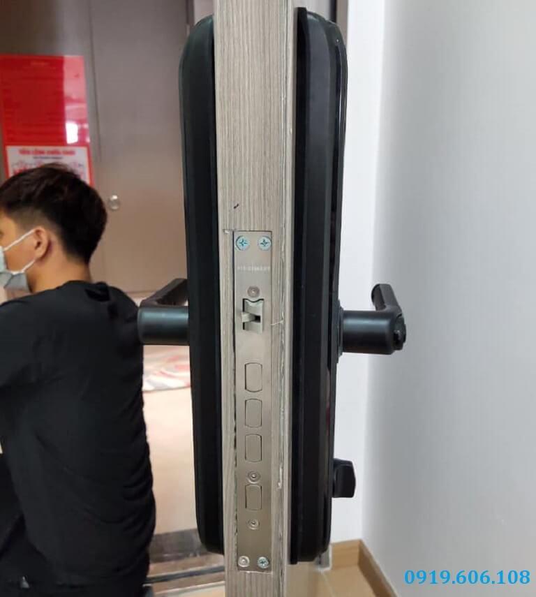 Viro Smart VR-CP918/I8