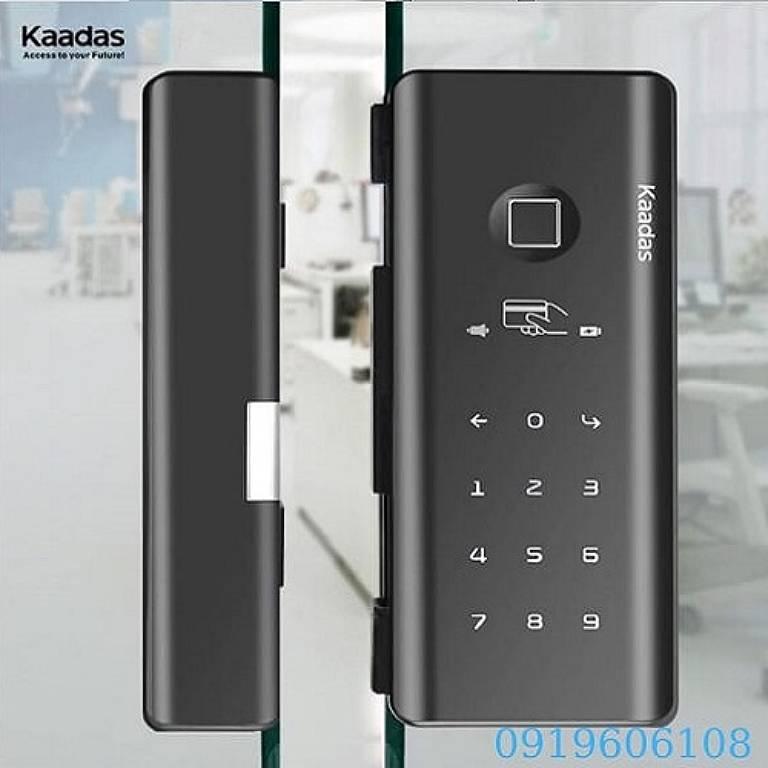 Khóa vân tay văn phòng Kaadas M500