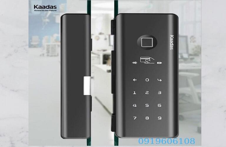 Kaadas M500